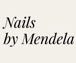 Nails By Mendela